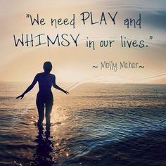playful quotes - Google Search