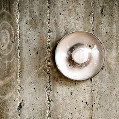 14s Wall Sconce - Wall - LIGHTING
