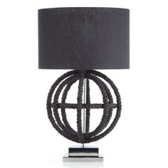 Dillon Table Lamp from Z Gallerie