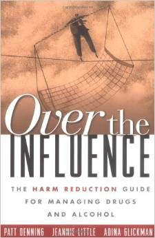 img-book-over-the-influence