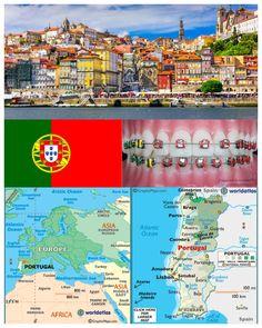June 10 is Portugal Day - Dia de Portugal - de Camões e das Comunidades Portuguesas  #Portugal #portugal🇵🇹 #portuguese #português #lisbon #lisbon🇵🇹 #lisboa #lisboa🇵🇹  #Aparelho #cores #Odontologia #Ortodontia #Ortodontista #Dentista #Dentes #brackets #braces #dentist #dental #dentistry #dentallife #ortho #orthodontist #orthodontics #colours #colour #app