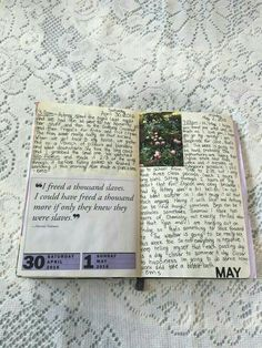 It Mattered at the Time — Some pages from Journal I think that many of. Bullet Journal Art, Bullet Journal Ideas Pages, Bullet Journal Inspiration, Journal Pages, Journal Entries, Journal Diary, My Journal, Journal Prompts, Journal Aesthetic