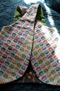 Knot What She Seams: Toddler Pinafore Tutorial Sewing Instructions Tutorial Sewing, Sewing Tutorials, Sewing Projects, Sewing Patterns, Sewing Kids Clothes, Sewing For Kids, Baby Sewing, Toddler Bibs, Toddler Dress
