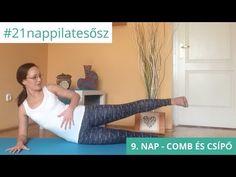 Comb, Nap, Pilates, Health, Fitness, Sports, Youtube, Pop Pilates, Hs Sports