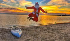 Simple solutions for stressful situations. Prioritize these basic holiday stress busters to stay sane this Christmas.