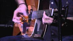 Eric Clapton - Key To The Highway - Budokan, Japan (2001)