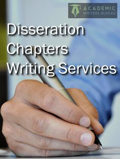 Writers Bureau, Academic Writers, Best Rated, Writing Services, Searching, Good Things, Website, Feelings, Paper