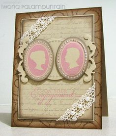 Themes: wedding / anniversary | Random Acts of Creativity