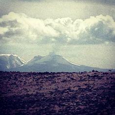 Colca Canyon http://incatrail.info #incatrail #machupicchu #peru
