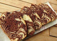 Schnelles Bananenbrot / -kuchen, ein tolles Rezept mit Bild aus der Kategorie Brot und Brötchen. 75 Bewertungen: Ø 4,3. Tags: Backen, Brot oder Brötchen, Kuchen, Resteverwertung, USA oder Kanada