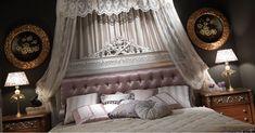 Arte Arredo – купить мебель итальянской фабрики Arte Arredo из Италии по низким ценам в PALISSANDRE.ru Curtains, Elegant, Bedroom, Classic, Furniture, Home Decor, Shoes, Insulated Curtains, Classy