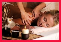 rub down ,  My body wounds hence bad. I needed your therapeutic massage! massage therapy #massage #restorativemassage