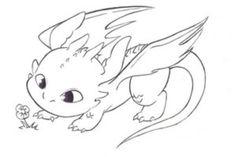 drachenzähmen leicht gemacht malvorlagen | dragons | malvorlagen, ausmalbilder und ausmalen