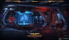 https://www.durmaplay.com/oyun/star-wars-old-republic/resim-galerisi Star Wars Old Republic