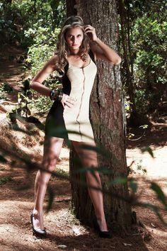 Juliana Arevalo by Fabito Gomez Avelino on 500px