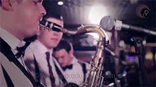 Jazz Band F