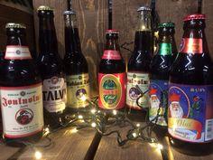 Nokian Panimo - Etusivu - Nokian Panimo Ipa, Beer Bottle, Indiana, Drinks, Drinking, Beverages, Beer Bottles, Drink, Beverage