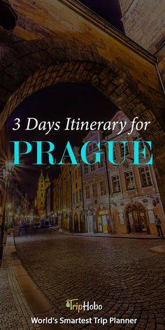 3 Day Trip to Prague: Checkout 3 Day trip plan for Prague covering 17 attractions, popular eat-outs and 1 hotel, created on Oct It includes the visit to Prague Zoo, Clementine and nearby attractions with an approximate trip budget of USD European Vacation, European Travel, Europe Travel Tips, Travel Destinations, Budget Travel, Travel Ideas, Prague Christmas, Christmas Markets, Sweden Christmas