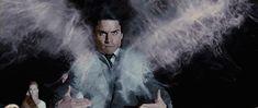 Azazel & Riptide's Kingdom - Party Week - Day Two, Discussion Day Fantasy Castle, Fantasy Art, Tornado Gif, Super Hero Outfits, Magic Hands, Magic Symbols, Magic Art, Marvel Vs, Witches