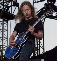 What Happened to Jerry Cantrell - Recent Update  #AIC #JerryCantrell http://gazettereview.com/2016/12/happened-jerry-cantrell-news-updates/