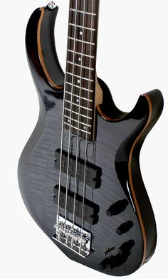 [notice!! order on or after 25th of feb 2016, estimated ship date : april 4th 2016 ] SIRE MARCUS MILLER M3 BASS GUITAR TBK COLOR | Official Sire Guitars web site