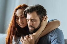 Depression and love can get complicated. Here are some of the challenges you might face when your partner has depression and how to overcome them. Loving Someone With Depression, Loving An Addict, Etre Patient, Sleeping Issues, Ankylosing Spondylitis, Physical Development, Depression Symptoms, Leiden, Dalai Lama
