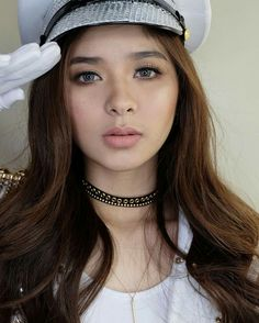 Creative Shot For Graduation, Espanto, Filipina, Celebs, Celebrities, Best Actress, Concept Cars, Kpop Girls, Philippines