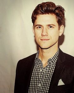 """Broadway golden boy Aaron Tveit hit a bump the other day when he was declared an illegal substance in New Jersey. """"People go to New York to see him perform and they come back high on his charm, talent, looks, and overall awesomeness"""" said NJ Attorney General Jeff Chiesa. Nine other states have already filed suit against Mr. Tveit, and at least 20 more are expected to file in the coming weeks. What will this mean for Mr. Tveit's future? At least he's still welcome in his home of New…"""