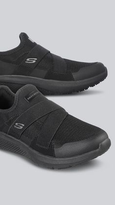 31 Chef Shoes Ideas In 2021 Chef Shoes Shoe Brands Work Shoes