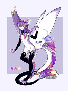 Sola violentd by khaoskai on deviantart fantasy art male demon i got approval from hana to post my myo eeray meet nori the half brother to my female eeray kumiko he may seem like a lil angel with that cute smile fandeluxe Gallery