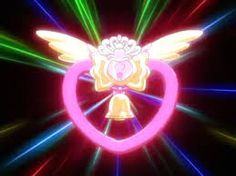 tokyo mew mew weapons - Google Search