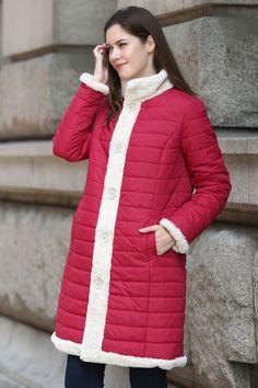 Die 25 besten Bilder von down project   Down vest, Coats for women ... 5a37bbaedb3