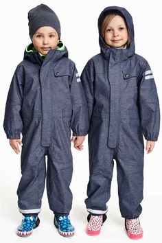 Apostolic Clothing, Softshell, Tough Times, Baby Dress, Casual Looks, Going Out, Rain Jacket, Overalls, Windbreaker