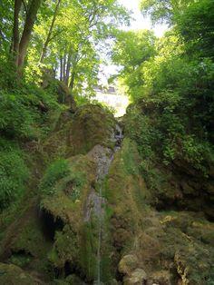 Lillafüred Vízesés Country Roads, River, Outdoor, Outdoors, Outdoor Games, The Great Outdoors, Rivers