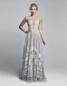 #Vestidos de novia atípicos ¡atrévete a ser diferente!