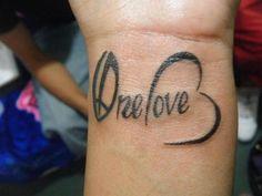love 32 Colorful Wrist Tattoo Ideas