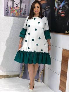 Short African Dresses, Latest African Fashion Dresses, African Print Dresses, African Print Fashion, Short Dresses, African Traditional Dresses, African Attire, Casual Dresses, Peplum Dresses