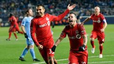 #MLS  Giovinco's agent fires back at Italy manager after roster exclusion