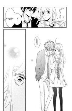 390 Ideas De Manga En 2021 Manga Shoujo Manga Shojo Leer Manga