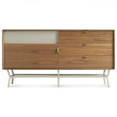 dang-1-door-3-drawer-modern-console-walnut2_1