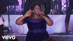 Joyous Celebration, Convention Centre, Music Videos, Celebrities, Live, Dresses, Projects, Handmade, Fashion
