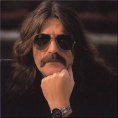 Every Day With Classic Rock & Heavy Metal & More. Jon Lord, Hammond Organ, Black Sabbath, Rock Music, Deep Purple, Hard Rock, Rock Bands, Music Artists, Rock N Roll