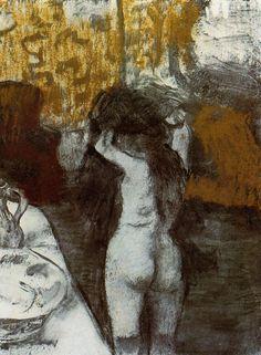 Edgar Degas Paintings 138.jpg