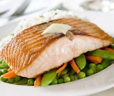 karácsonyi menü   Mindmegette.hu Bacon, Sandwiches, Healthy Eating, Turkey, Menu, Fish, Cooking, Ethnic Recipes, France