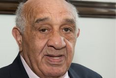 The Cardiff-born player scored 478 tries in 487 games for Wigan, becoming the greatest try-scorer in the history of the British game. A pioneer among black players, Boston signed for the club in 1953 and also played for Blackpool. He will attend the ceremony in Wigan's Believe Square, where the bronze statue created by sculptor Steve Winterburn will be located. - 3/9/16