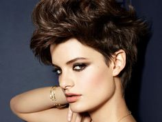 tagli-di-capelli-corti-autunno-inverno-2012-2013_121713_big