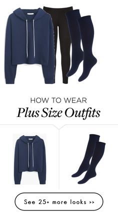 """""""Untitled #270"""" by brighteyedhemmo on Polyvore featuring maurices and MANGO"""