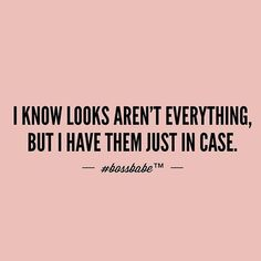 Most Funny Quotes : 24 Hilarious and Funny Quotes for Sharp-Tongued Women #wittyquotes #sarcasticqu