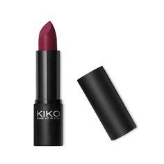 Smart Lipstick - 914 Amaranth (esta gama de colores, moradillos)