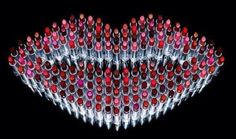 Mary Kay what color makes you smile! www.marykay.com/kbenitez